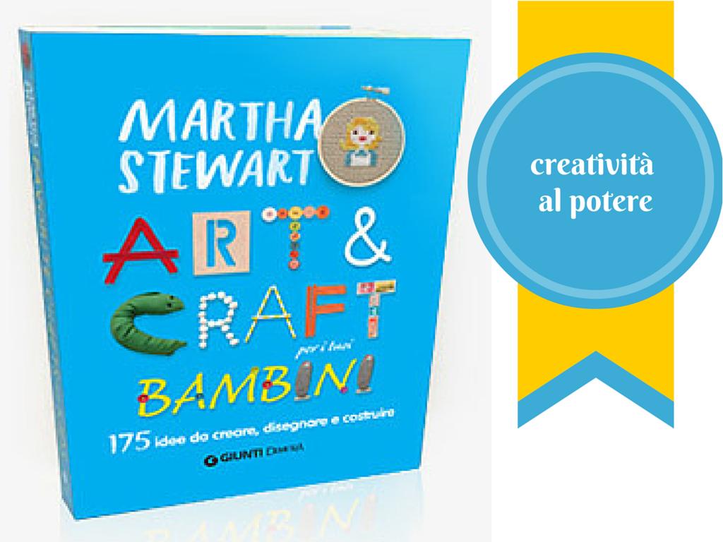 creatività-potere-martha-stewart