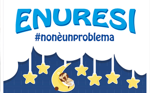 enuresi-#nonèunproblema-pipì-mutandine