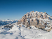 Dolomiti-Unesco-montagna
