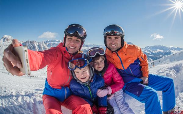 Dolomiti-sciare-neve