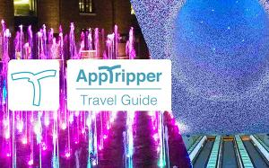 Viaggiare-coi-bambini-#AppTripper