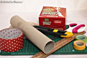 portamatite-materiali-necessari