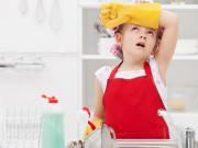 lavoro-bambini-educazione