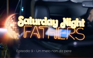 Saturday-Naght-Fathers