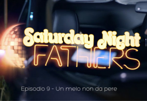Saturday-Naght-Fathers