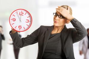 flessibilità-orario-lavoro