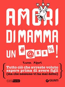 amori_di_mamma