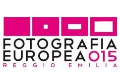 fotografia-europea-bambini