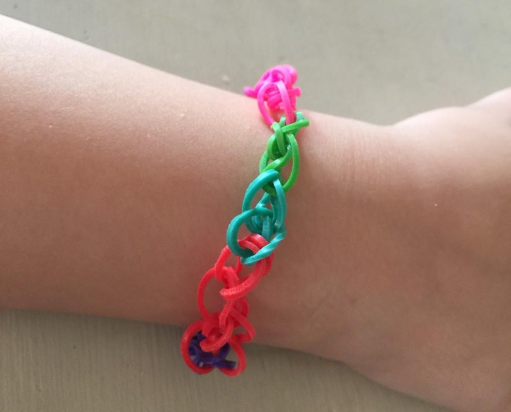 braccialetti-elastici-elasticolor