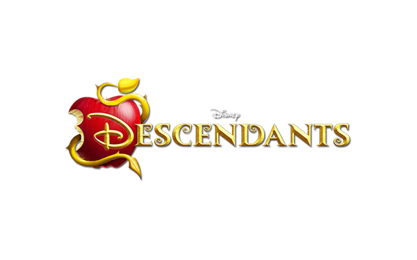 Descendants-0