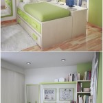 boh_10-clever-solutions-for-small-space-teen-bedrooms-3