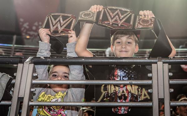 wrestling-bambini6