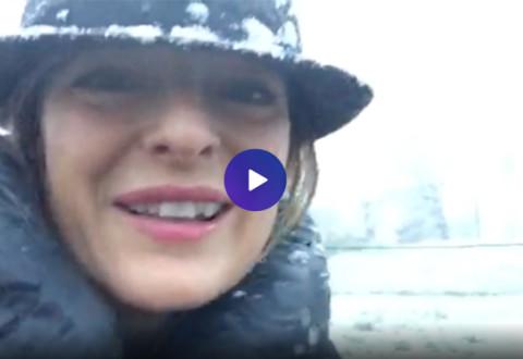 Francesca-valla-web-tv2