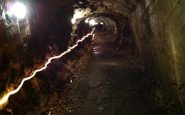 grotta-babbo-natale2