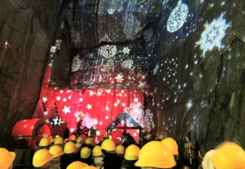 grotta-babbo-natale3