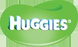 logo-Huggies