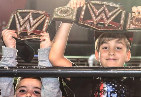 wrestlyng-bambini-