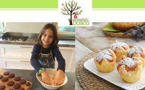 http://www.italiachemamme.it/wp-content/uploads/2015/12/BB-Il-Richiamo-vacanze-bambini.jpg