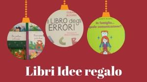 Libri Idee Regalo Natale