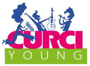 CURCI YOUNG racconta la musica