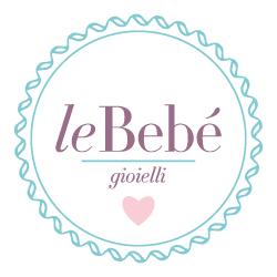leBebe-logo