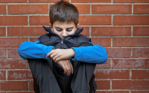 bambini-timidi-timidezza