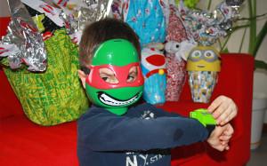 Uova-di-Pasqua-Tartarughe-ninja