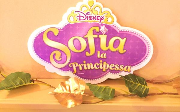 sofia-la-principessa2