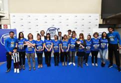 Dacia-arena- stadio-family-friendly