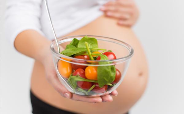 gravidanza-alimentazione-primi-1000-giorni