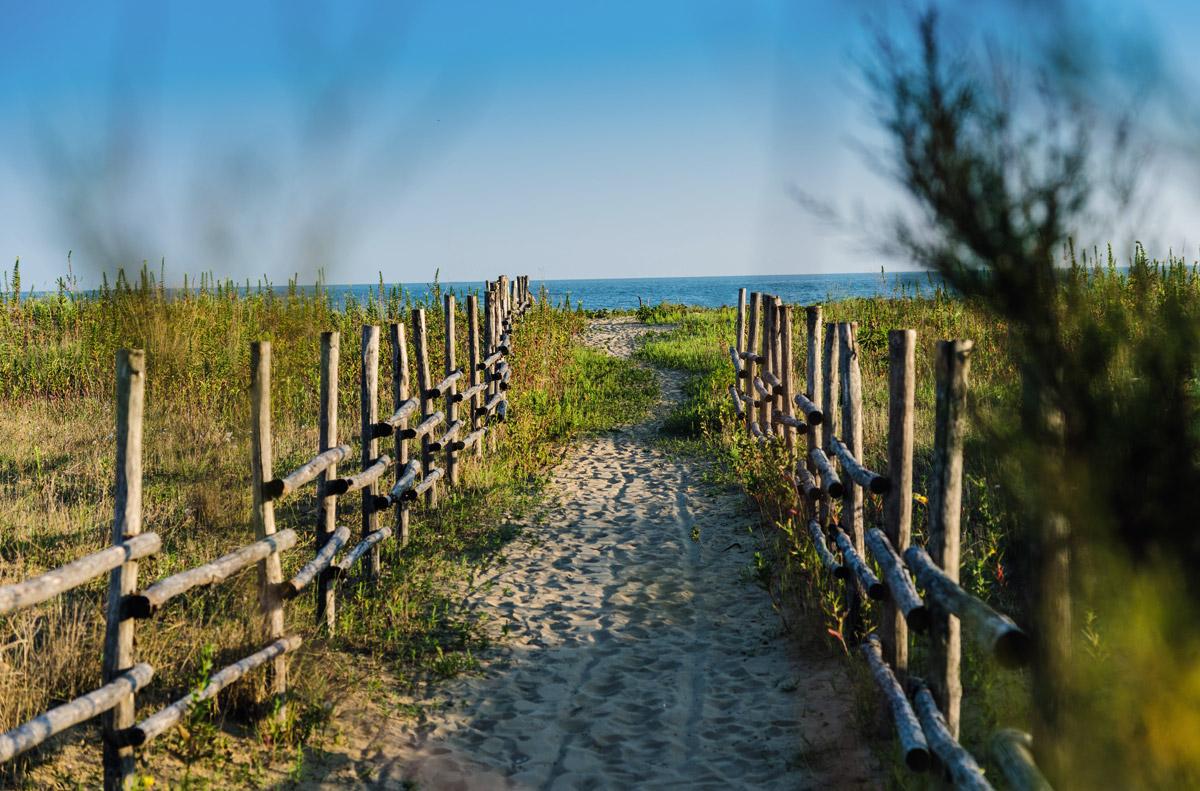 spiaggia-strand