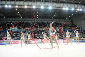 squadra-nazionale-italiana-di-ginnastica-ritmica