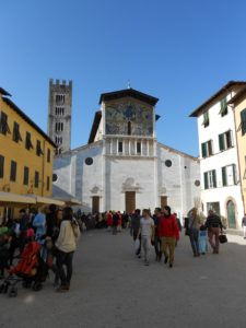 chiesa-lucca