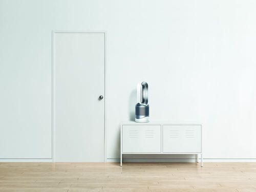 Dyson Pure Hot+Cool Link™