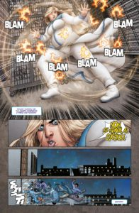 starcomics_faith_1_foto2