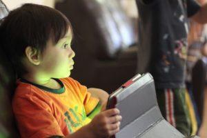 italia-che-mamme-educazione-digitale