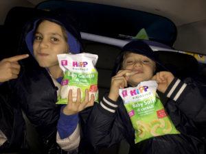 hipp-biologico-alimenti-merenda-bambini