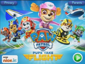 paw-patrol-flight