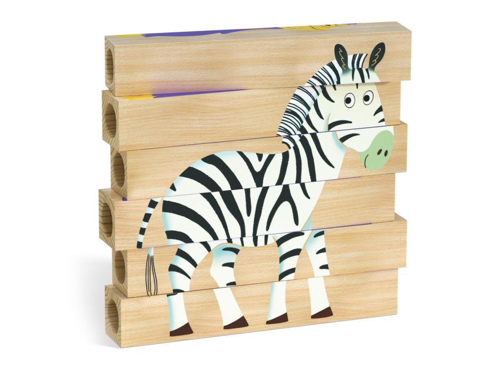 giochi-di-legno2