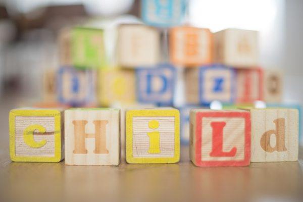 il gioco e l'apprendimento