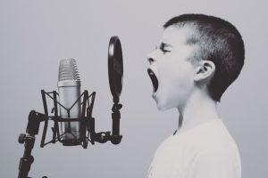 festival musicali per famiglie