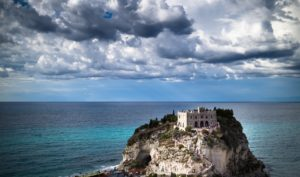 vacanze in Calabria