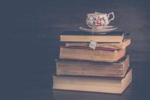 Circolo dei lettori