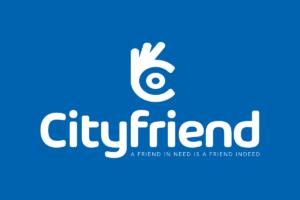 Cityfriend